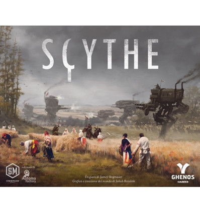Ultra Pro - Dungeons & Dragons Character Folio - Shadow Dragon (E-18038)