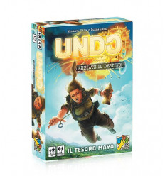 Ultra Pro - Suede Collection Alcove Tower Deck Box - Jet (E-85762)
