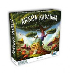 Dragon Shield Art Sleeves Classic - Street Fighter - Chun-Li (100pz.) (AT-16014)