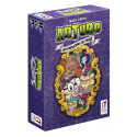 Dragon Shield Art Sleeves Classic - Street Fighter - Ryu (100pz.) (AT-16011)