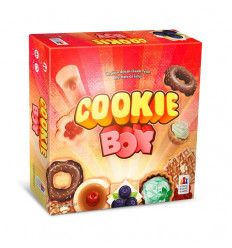 Dragon Ball Super Card Game - BT08 - Malicious Machinations - BUSTINA SINGOLA ITA