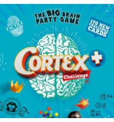 Dragon Ball Super Card Game - Mazzo per Esperti 02 - Android Duality - DISPLAY 6 MAZZI
