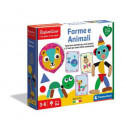Ultra Pro - Alcove Flip Box - Vegito for Dragon Ball Super (E-85786) DANNEGGIATO