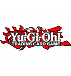 Legendary Coin - Alchemist - COPPER