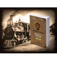 Legendary Coin - Alchemist - GOLD