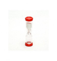Legendary Coin - Alien - COPPER