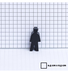 Legendary Coin - Creature Units 1 - COPPER
