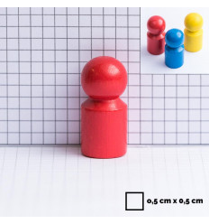 Legendary Coin - Creature Units 10 - SILVER