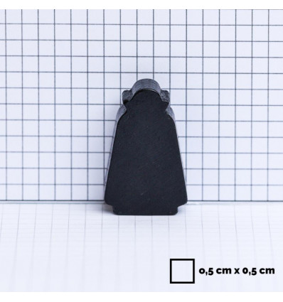 Legendary Coin - Creature Units 100 - GOLD