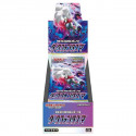 Legendary Coin - Creature Units 20 - SILVER