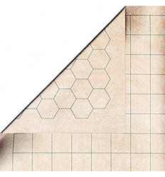 Legendary Coin - Creature Units 5 - COPPER