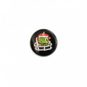 Legendary Coin - Creature Units 50 - GOLD