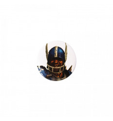 Legendary Coin - Manga - COPPER