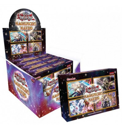 Legendary Coin - Metal Bars - GOLD