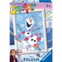 Legendary Coin - Metal Bars - SILVER