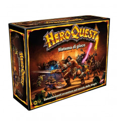 Legendary Coin - RPG Spell Tokens 2