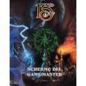 MTG - THRONE OF ELDRAINE - COLLECTOR BOOSTER DISPLAY (12 Boosters) - EN
