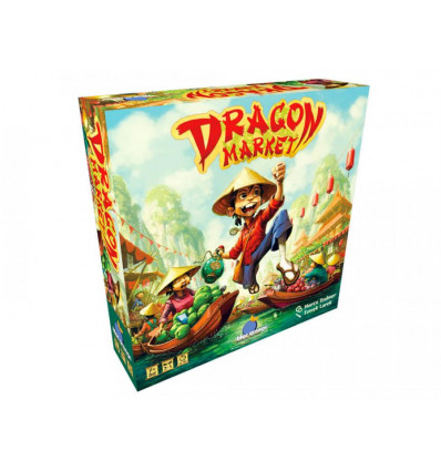 Set 2 Dadi Copper/Metallo CHX 29011