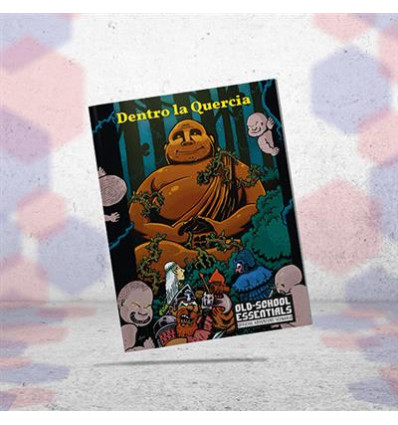 STAR WARS IMPERIAL ASSAULT - ALLIANCE SMUGGLER ALLY PACK (EDIZIONE INGLESE)