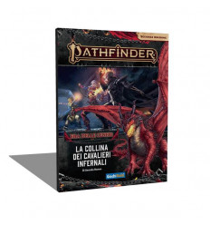 Ultra Pro - Dungeons & Dragons Mimic Gamer Pouch (E-86514)