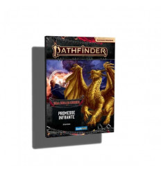 Ultra Pro - Eclipse Apple Red - Pro Binder - 9-Pocket (E-15146)