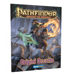 Ultra Pro - Eclipse Forest Green- Pro Binder - 9-Pocket (E-15147)