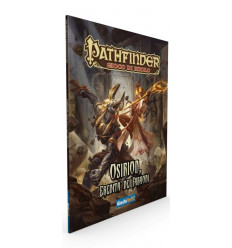 Ultra Pro - Eclipse Lemon Yellow - Pro Binder - 9-Pocket (E-15150)