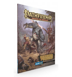 Ultra Pro - Eclipse Lime Green - Pro Binder - 9-Pocket (E-15148)