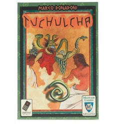 Dungeons & Dragons - 5a Edizione - Discesa nell'Avernus