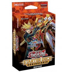 Cardfight!! Vanguard - BT11 Draghi Sigillo Liberato - BUNDLE 30 BUSTINE SINGOLE