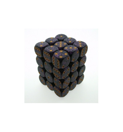 Ultra Pro - 4-Pocket Platinum Page for Mini 2-Ring Albums - Box 100 Fogli (E-81425)
