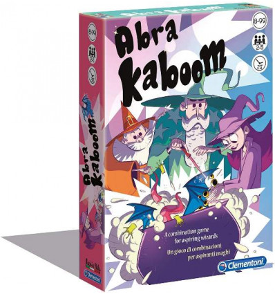 Ultra Pro - Figurines of Adorable Power - Dungeons & Dragons Owlbear (E-86991)