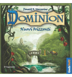 Zombicide: Friends & Foes (Espansione per Green Horde)