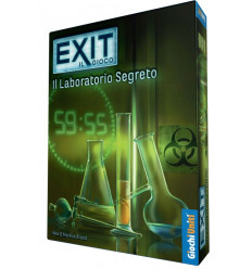 Ultra Pro - Eclipse Pumpkin Orange - Pro Binder - 9-Pocket (E-15149)