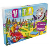 Ultra Pro - Dungeons & Dragons Gaming Pouch - The Xanathar Beholder (E-86866)
