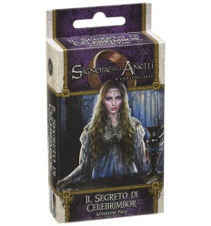 Ultra Pro - Playmat - Magic: The Gathering - Theros: Beyond Death V2 (E-18229)