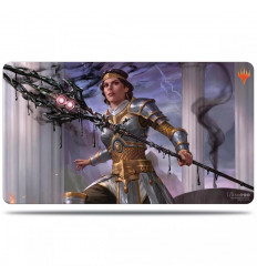 Ultra Pro - Playmat - Magic: The Gathering - Theros: Beyond Death V3 (E-18230)