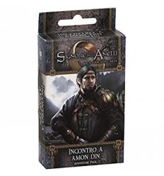 Ultra Pro - Playmat - Magic: The Gathering - Theros: Beyond Death V4 (E-18231)