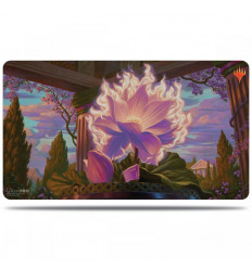 Ultra Pro - Playmat - Magic: The Gathering - Theros: Beyond Death V5 (E-18232)