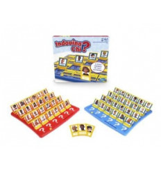Ultra Pro - Playmat - Magic: The Gathering - Theros: Beyond Death V6 (E-18233)