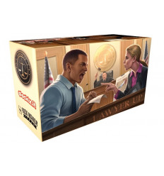 Ultra Pro - Sleeves Standard - Dragon Ball Super - Broly - 65pz (E-85979)