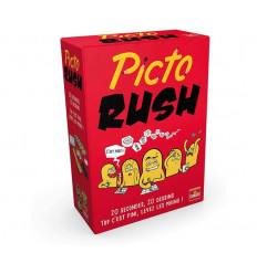 Ultra Pro - Standard Deck Protector - Magic: The Gathering Modern Horizons V3 (100 Sleeves) (E-18081)