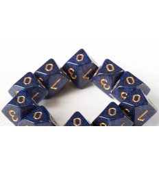 Dragon Ball Super Card Game - DBS9 - Universal Onslaught - BOOSTER BOX 24 BUSTE ITA