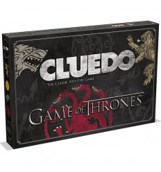 Gioco del 15 - Number Slide Puzzle