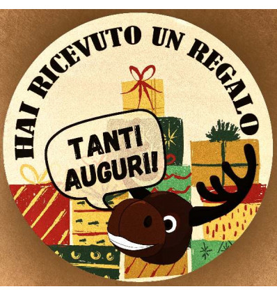 Ultra Pro - Current Size 6-7/8 X 10-1/2 Resealable Comic Bags (E-82225)