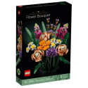 Ultra Pro - Dungeons & Dragons Character Folio - Giant Killer (E-85276)