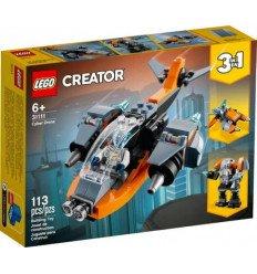 Ultra Pro - Golden Size 7-3/4 X 10-1/2 Resealable Comic Bags (E-82228) 19,5x26,7