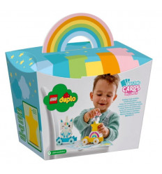 Ultra Pro - Regular Size 7-1/8 X 10-1/2 Comic Bags (E-81979)
