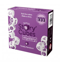 Pokemon - Collector's Chest - 2020