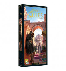 Indian Summer - Edizione Italiana